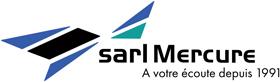 Sarl Mercure